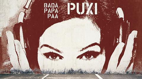 Cover-Badapapapaa