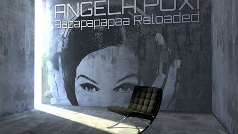 CD-Cover-Front-Badapapapaa-Reloaded_news
